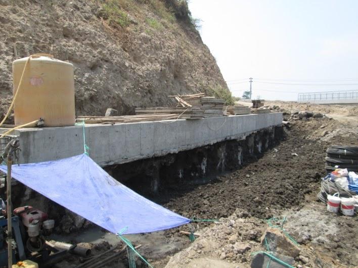 Jalan Tol Gempol-Pasuruan